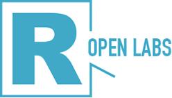 UNC R Open Labs